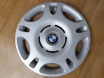 Capac jante BMW Seria 3, Seria 5, clasic retro vintage
