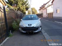 Peugeot 308 2010 sw