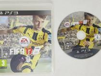 PS3 Fifa 17 pentru consola PlayStation 3