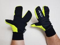 Mănuși iarnă Thinsulate cu 3 degete schi, ciclism nr 10