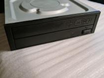 DVD-RW Sony 24x, SATA, Negru, Bulk, AD-5260S-0B - poze reale