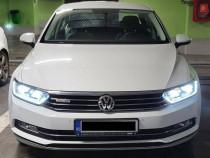 VW Passat Highline, 4Motion, 2.0 TDI, 2016, 52.100 km