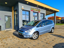 Ford s-max ~ navigatie ~ livrare gratuita/garantie/finantare