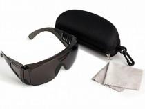 Ochelari de protecție pentru laser