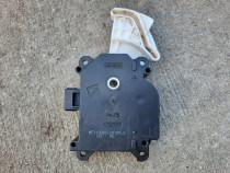 Motoras climatizare Toyota Avensis, T27, 2011, 113800-2810