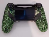 Controller PS4
