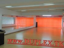 Inchiriez sala Duplex.tk cursuri dans, sport Unirii