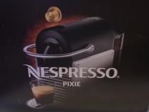 Expresor cafea capsule