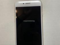 IPhone 8, gold rosé, 64 GB