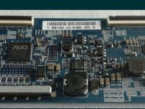 Modul Tcon tt-5550t15c04 pentru display ves500unva