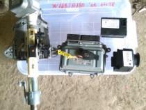 Kit pornire Mercedes W169 A180 2.0CDi, fabr. (2001 - 2006)