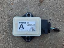 Senzor Toyota Avensis, T27, 2011, cod 0265005719