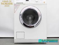 Mașină de spălat Miele w3741
