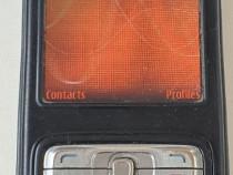 Nokia N73 Black - 2006 - liber