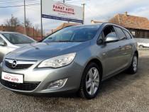 Opel Astra J 1.7 CDTI Design Edition EURO 5 !!!.