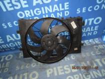 Ventilator racire motor Mercedes C220 S203; A2035000293