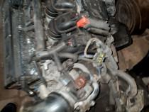 Motor fiat 1.8 vfd punto .bancheta .stilo ,etc