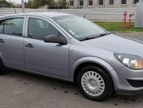 Opel astra Rate-avans 0 / 2009 / benzina / hatchback