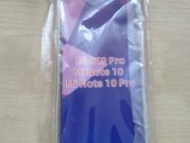 Carcasa Airbag pentru Xiaomi Mi Note 10