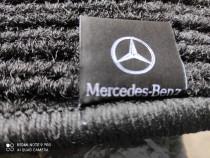 Presuri Mercedes