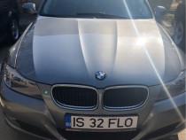 BMW seria 3 Facelift Efficient Dynamic