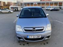 Opel meriva Preț  atractiv.Raportat la pretul produsului