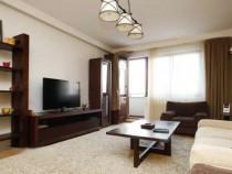 Apartament 2 camere in Tomis 2