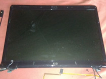 Display complect hp pavilion dv 6000