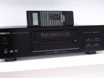 Cd player Kenwood DP-4090 + telecomanda