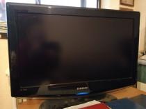 Televizor marca Samsung model LE32A656A1F de 81 cm / 32 inch