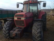 Tractor case 5140 maxxum si disc greu
