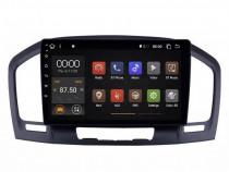 Navigatie / Gps / Dvd / Dedicata cu android Opel insignia