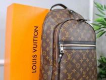 Rucsace unisex Louis Vuitton /Franta
