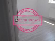 Bloc Nou, Apartament 2 camere Pacurari