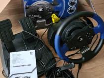 Volan cu pedale Thrustmaster T150