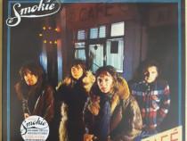 Smokie - Midnight Cafe - Extended Hit Album