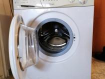 Masina de spalat rufe Whirlpool - model FL 5103