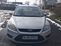 Ford focus, fabr.2008,1.8 tdci, 115 cp