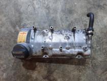 Capac culbutori Smart, 0.6 benzina, 2001, A1600160505B