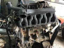 Motor Ford Transit 2.4d 90cp D2FE D2FB D2FA
