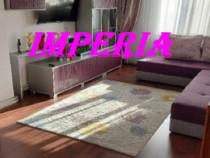 Apartament cu 4 camere, zona P.Mare