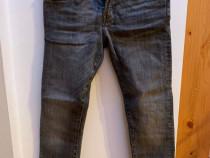 Blugi/jeans barbati H&M