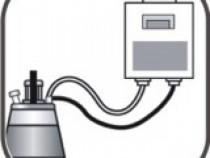 Curățare și decolmatare centrale termice