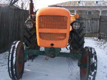 Tractor 45
