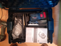 Bosch gss 18v-10 professional
