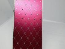 Husa Iphone 5 5s 5S + cablu de date cadou