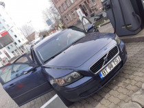 Volvo S 40 an 2006