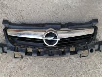 Grila radiator Opel Vectra C