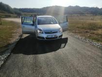 Opel Zafira 1.9 Cutie Automata