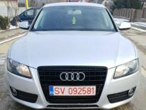 Audi a5 ,2.0 TDI,2010